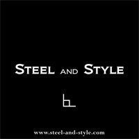 logo-steel-and-style.jpg