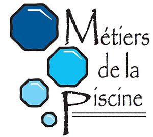 "Formations techniques ""piscine"" de Pierrelatte 2015-2016"